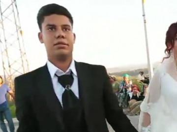 'Bugün Düğünümüz Var' 39. bölüm (04/10/2018)