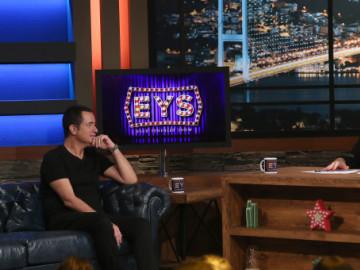 Eser Yenenler Show   9. bölüm   01/02/2019
