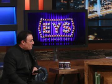 Eser Yenenler Show | 11. bölüm tanıtımı