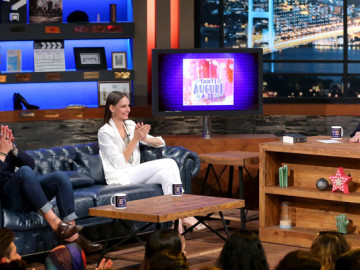 Eser Yenenler Show 19. bölüm | Tek Parça - ( 19 Nisan 2019)