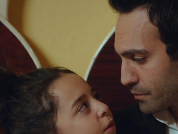 Kızım 32. Bölüm | 17 Mayıs 2019