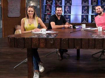 Survivor Panorama tüm bölüm |18 Haziran 2019