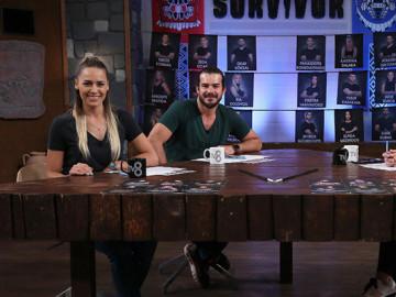 Survivor Panorama tüm bölüm | 19 Haziran 2019