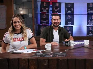 Survivor Panorama tüm bölüm | 20 Haziran 2019