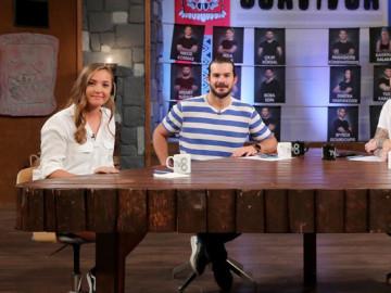 Survivor Panorama Hafta Sonu 22 Haziran 2019