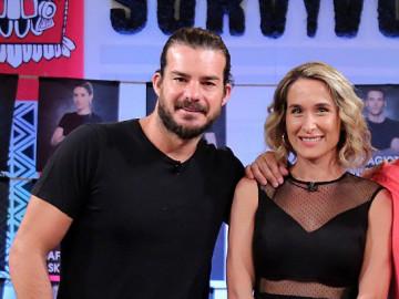 Survivor Panorama tüm bölüm | 28 Haziran 2019