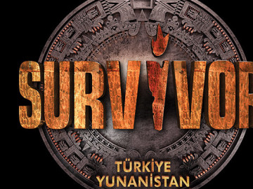 Survivor'da en ilgi çeken yarışmacılar hangileriydi? Liste yaptılar...