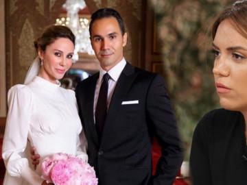 Eylem İpek Şafak canlı yayında duyurdu: Demet Şener...