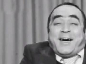 70'ler ekranının mizah programları