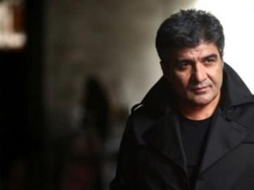 90'lardan unutulmaz İbrahim Erkal şarkıları