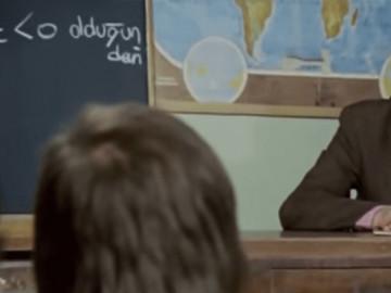 Hababam'ın unutulmaz 8 öğretmeni
