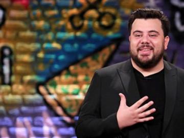 28 Kasım 2019 Eser Yenenler Show Tüm Bölüm | 2. Sezon 4. Bölüm