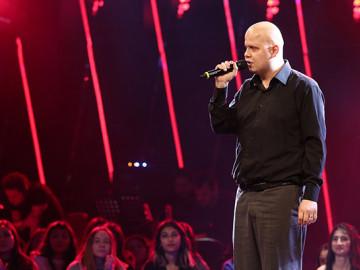 1 Aralık 2019 Eyüp Sultan Aylar 2. performans | Fikrimin İnce Gülü