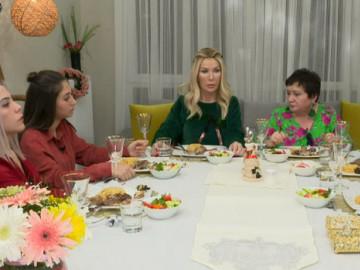 Seda Sayan ile Yemekteyiz - 4 Aralık 2019