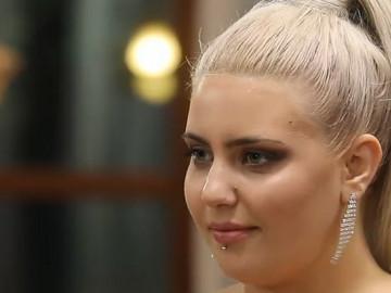 Doya Doya Moda'nın yeni bölümünde İzel Şener'in ilk sınavı nasıldı?