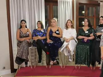 9 Aralık 2019 - Doya Doya Moda (11. bölüm)