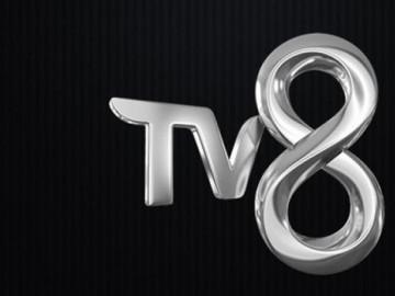 TV8'den kamuoyuna Yemekteyiz ile ilgili duyuru...