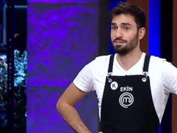 MasterChef Türkiye 65. bölüm izle