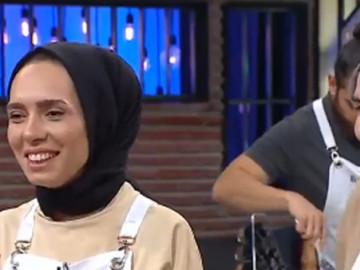 MasterChef Türkiye 69. bölüm izle