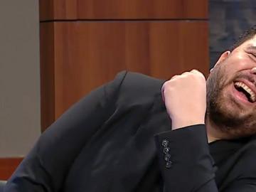 Eser Yenenler Show 2. sezon 9. bölüm tanıtımı sizlerle...