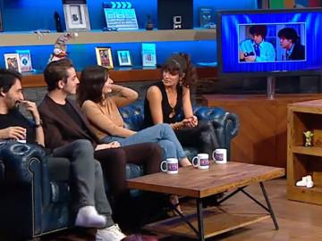Eser Yenenler Show (EYS) | 2. sezon 9. bölüm | 9 Ocak 2020