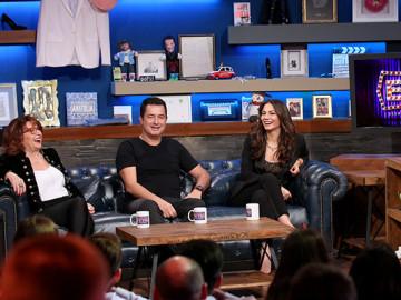 TV8'de neden dizi yoktu? Acun Ilıcalı açıkladı: