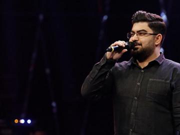 Muhammed Ağalday | Turnam Gidersen Mardin'e