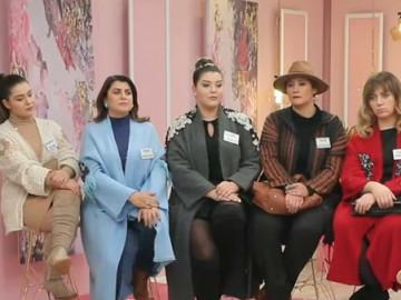 Doya Doya Moda 30 Ocak bölümünü izle!