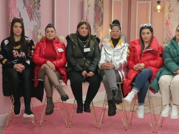 Doya Doya Moda 5 Şubat tüm bölüm izle!