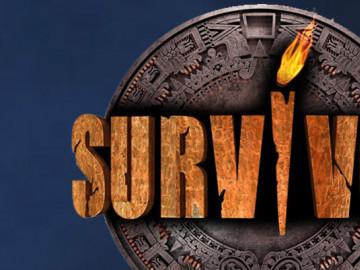 Survivor 2020 Ünlüler Gönüllüler (1. Bölüm) tanıtım!