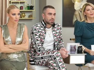 Doya Doya Moda 11 Şubat tüm bölüm izle