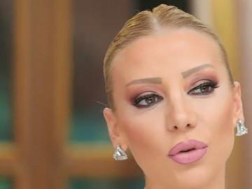 Gülşah Saraçoğlu o yarışmacıya acımadı! Herkesin önünde söyledi