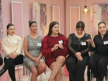 Doya Doya Moda 12 Şubat tüm bölüm izle!