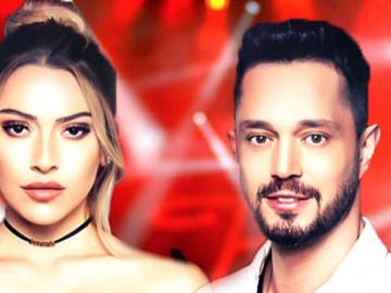 O Ses Türkiye final bölümü tanıtımı