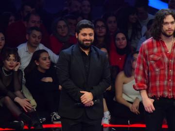 O Ses Türkiye şampiyonu kim oldu?