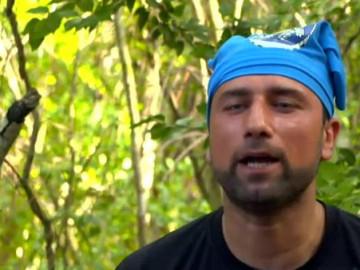 Yasin Obuz yine iddialı konuştu: Ben Amazon orman çocuğuyum