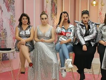 Doya Doya Moda 17 Şubat tüm bölüm izle