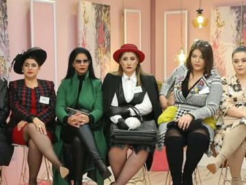 Doya Doya Moda 18 Şubat tüm bölüm izle