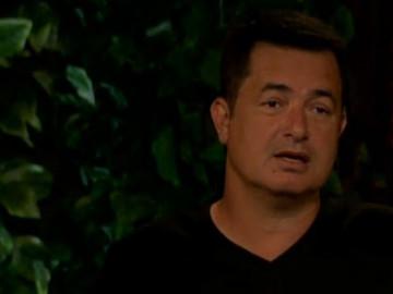 Survivor 2020'nin üçüncü bölüm tanıtımı yayınlandı