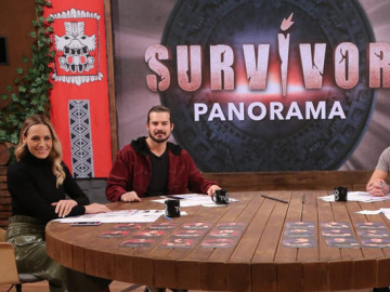 Survivor Panorama | 19 Şubat 2020