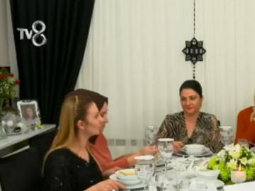 Seda Sayan ile Yemekteyiz | 7 Şubat 2020