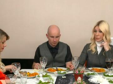 Seda Sayan ile Yemekteyiz | 21 Şubat 2020