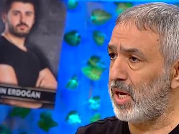 Murat Özarı'dan ilginç Survivor tespitleri