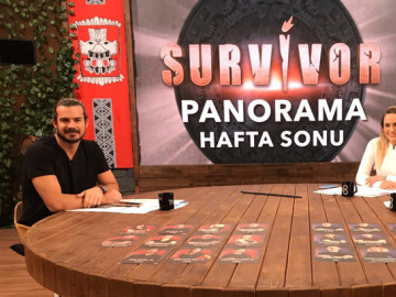 Survivor Panorama | 22 Şubat 2020