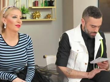 Doya Doya Moda 24 Şubat tüm bölüm izle