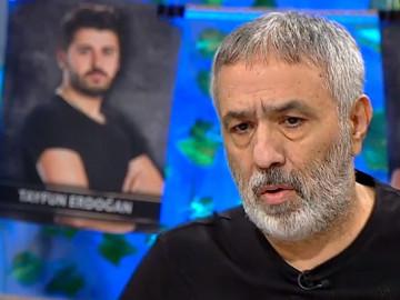 Murat Özarı: Ünlülerden takım olmaz