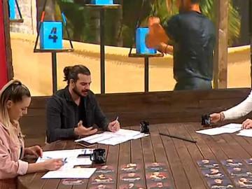 Survivor Panorama 24 Şubat tüm bölüm izle