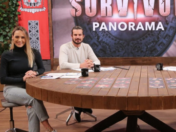 Survivor Panorama | 26 Şubat 2020