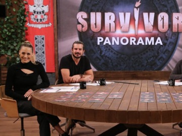 Survivor Panorama - 27 Şubat 2020