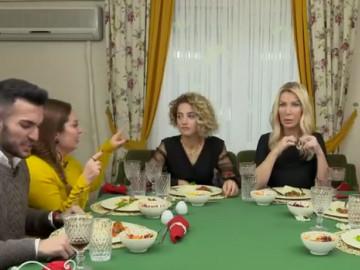 Seda Sayan ile Yemekteyiz | 11 Aralık 2019